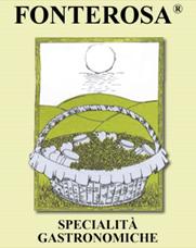 forteto della luja 2003 monferrato le grive
